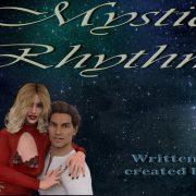 Icewanted - Mystic Rhythms Ver.1.00