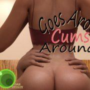 OrbOrigin - Goes Around, Cums Around