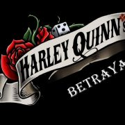Flyingsquirrel1000 - Harley Quinn's Betrayal