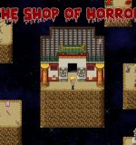 FutaBox – The Shop of Horrors Ver.1.0