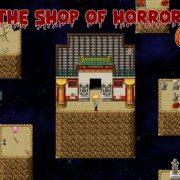 FutaBox - The Shop of Horrors Ver.1.0