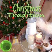 OrbOrigin - A Christmas Tradition