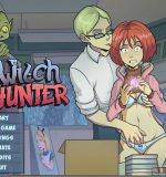 Somka108 – Witch Hunter (Update) Ver.0.4