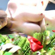 Gumdrop Games - Dual Family - Last Christmas Ver.1.01