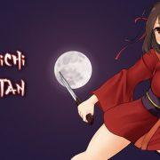 Kagura Games – Kunoichi Botan (Uncen/Eng)