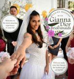 Lifeselector – Wedding Weekend with Gianna & Bridesmaids
