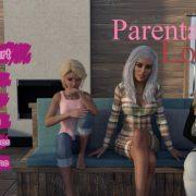Luxee – Parental Love (Update) Ver.0.8