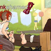 NCTkl - Kinkshamed