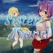 Kagura Games - Sister Travel