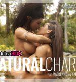 Art by Spektra3DX – Natural Charm