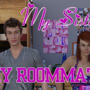 Sumodeine – My Sister, My Roommate (Update) Ver.0.12