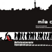 Opiumud-006 - Mila Clip