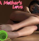 OrbOrigin – A Mother's Love (InProgress) Part 2