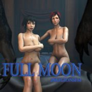 26RegionSFM - Full Moon