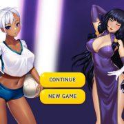 Mature Games - Hentai Crush