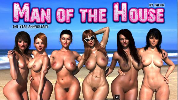 Salma hayek free naked pics