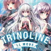 Minori/Mangagamer – Trinoline (Eng)