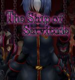 Corrupt – The Ship of Servitude (Eng)