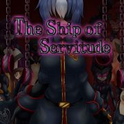 Corrupt - The Ship of Servitude (Eng)