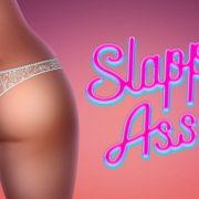 Spicy Pixels – Slappy Ass