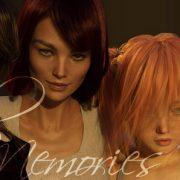 Recreation - Bad Memories (InProgress) Ver.0.1.5