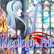 Oneone1/Kagura Games – Ideology in Friction (Uncen/Eng)