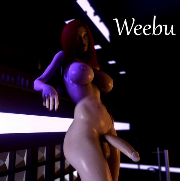 Weebu Works - Futa Collection