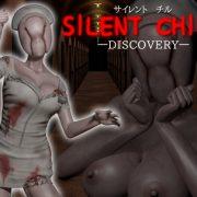 Harakiri Master – Silent Chill -Discovery