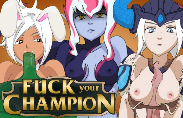 Corta - Fuck Your Champion