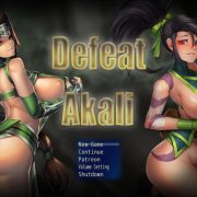 BrokenTorpedo - Defeat Akali