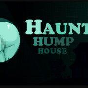Gillenew – Haunted Hump House