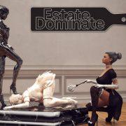 Henissart – Estate: Dominate (Update) Ver.0.29