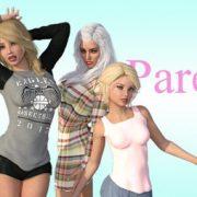 Luxee – Parental Love (Update) Ver.0.17