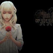 Ebi-hime – The End of an Actress