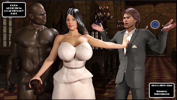 Game cuckold Perversion